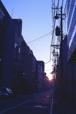 20100222img005.jpg